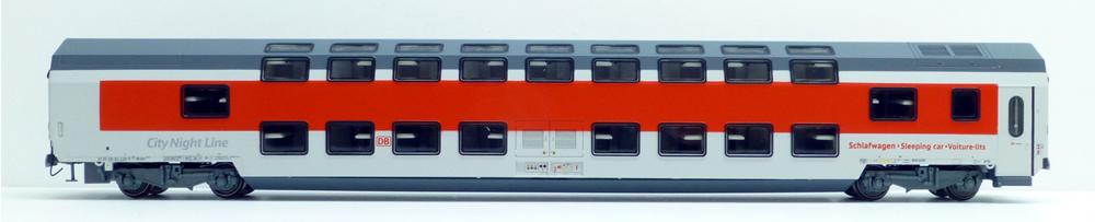 LS Models 49013 CNL WLBm weiss/rot